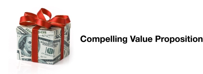 Compelling Value Proposition_Gift