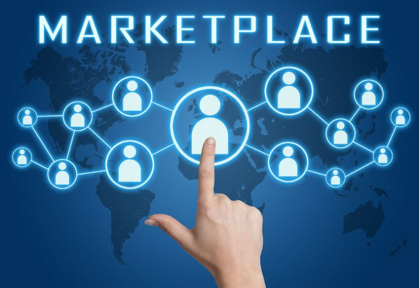 Before starting technical development, test marketplaceacceptance